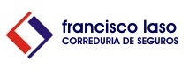 Logo Francisco Laso